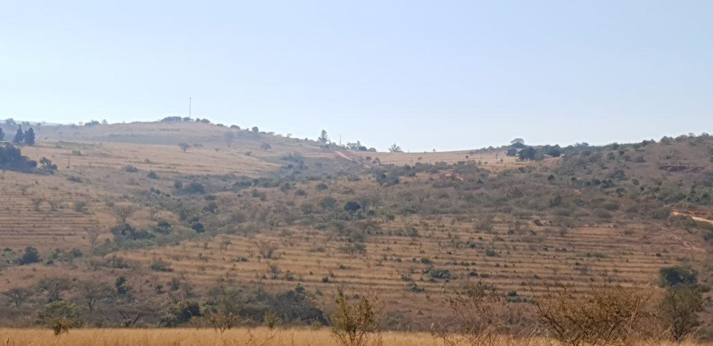 Shiselweni - Kamfishane … Vacant Agricultural Farm For Sale