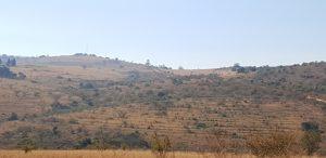 Shiselweni - Kamfishane … Vacant Agricultural Farm For Sale at Kamfishane, Eswatini for 1350000