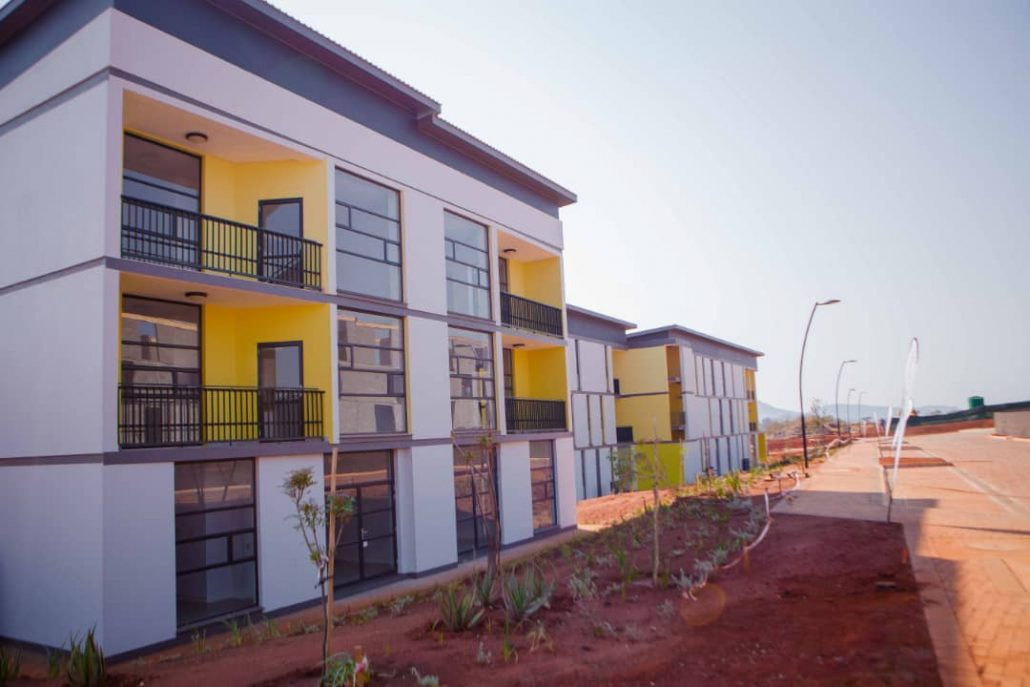 Malkerns...Affordable Luxury Apartments Available Now To Let