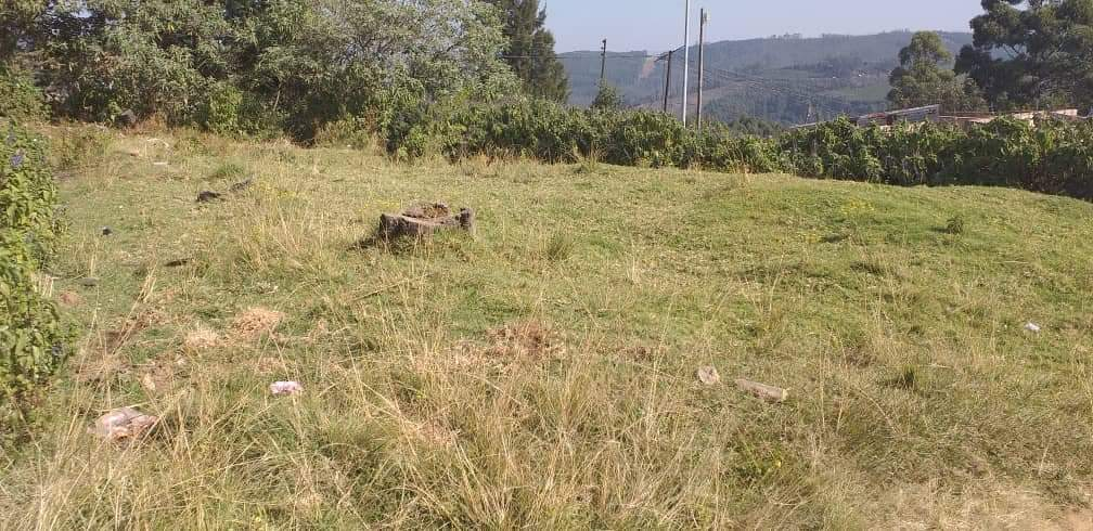 Mbabane - Nkwalini ... Vacant Plot For Sale