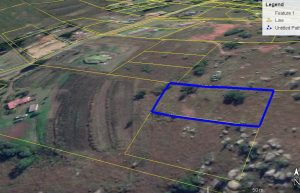 Pine Valley ... Bargain Vacant Plot For Sale at Unnamed Road, Eswatini for E387000.00