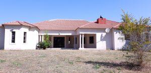 Matsapha – Tubungu…Family 4 bedroom Home For Sale